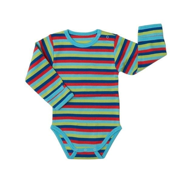 baby-box-bodysuit-ls